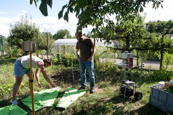 Gartenmodel Handtuch 2_kl